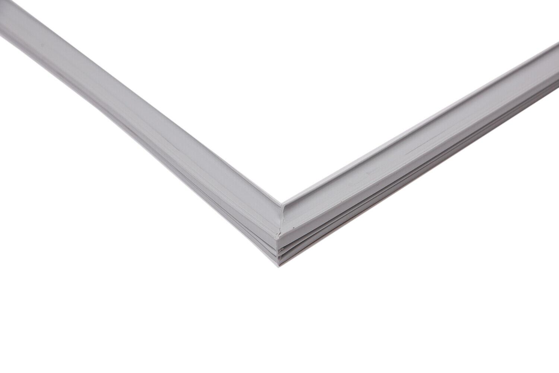 Kelvinator N500A Fridge /& Freezer Combo Door Seal Sizes In Description Below