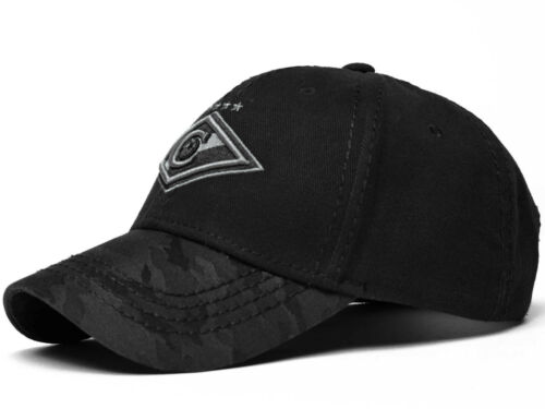 """camo FC Spartak Moscow /""""Club Strong/"""" cap hat"""