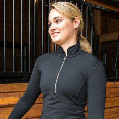 FITS Erin-2 Base Layer