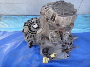 GETRIEBE-Schaltgetriebe-Hyundai-MATRIX-1-8-Motor-93756-km