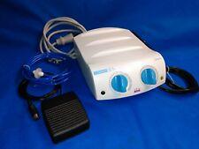 Dentsply Cavitron Sps Gen 119 Ultrasonic Scaler