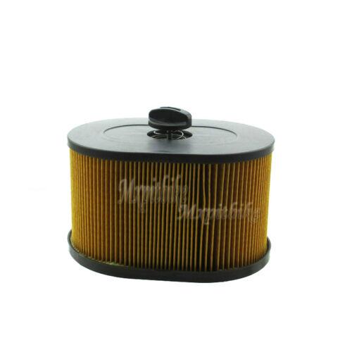 Air Filters For Husqvarna K970 /& K1260 Concrete Cut-Off Saw OEM #510 24 41-03
