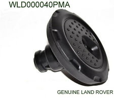LAND ROVER FREELANDER 1 2002-2006 GENUINE FUEL TANK CAP # WLD000040PMA