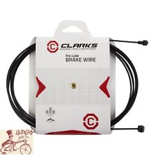 Ciclovation Galvanized Shift 1.2 Shift cable Steel Shimano 2100mm Box of 100