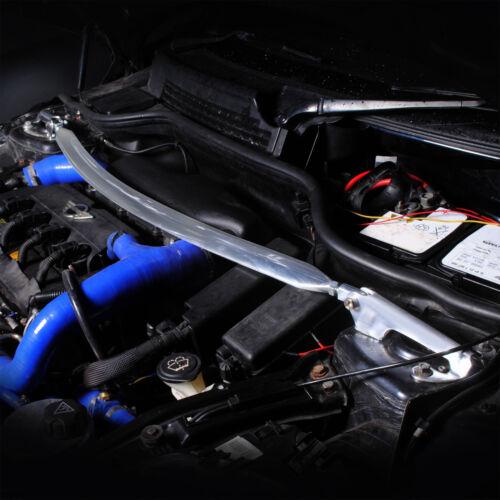ALLIAGE SUPERIEURE AVANT JAMBE POUR BMW BAR TIE MINI R55 R56 R57 07-13