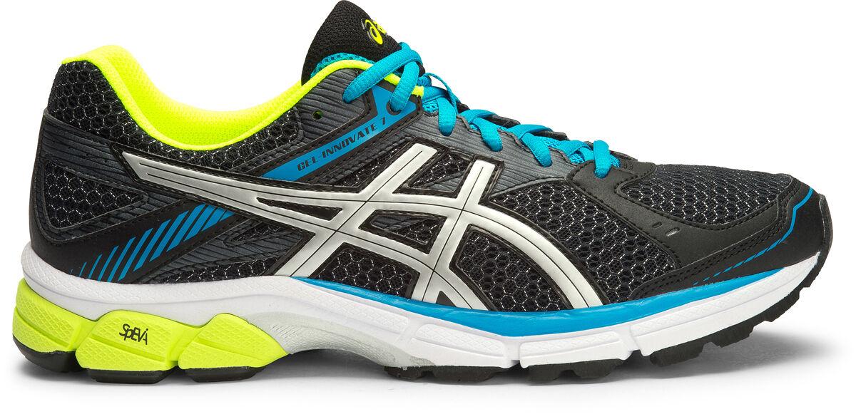 Asics Asics Asics Gel Innovate 7 Mens Running scarpe (D) (9093) + Free Aus Delivery  05896e