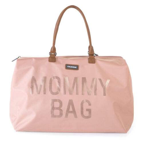 Childhome Mommy Big Bag Baby Changing