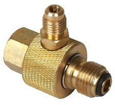 GM TBI Fuel Pressure Adapter OTC 7665 for sale online   eBay