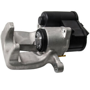 Rear Left Brake Caliper For VW Passat 3C 05-07 1.9 TDI Braking System 3C0615403E