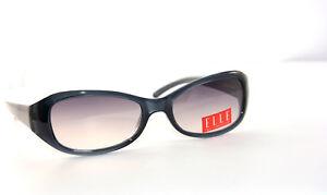 fcb0d82ca2c Image is loading Sunglasses-women-original-collection-it-brand-sku-21