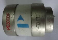 PE300BF  endoscope light source CERMAX bulb