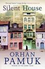 Silent House by Orhan Pamuk (Paperback, 2014)