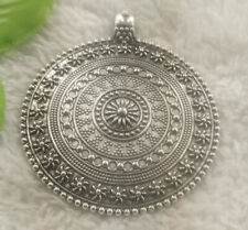 free ship 240 pieces tibetan silver scissors charms 27x15mm #3426
