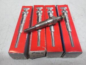 Set-4-Candelette-Nissan-Patrol-0250202015-dal-1983-al-1988-TD-3-3-5491-17