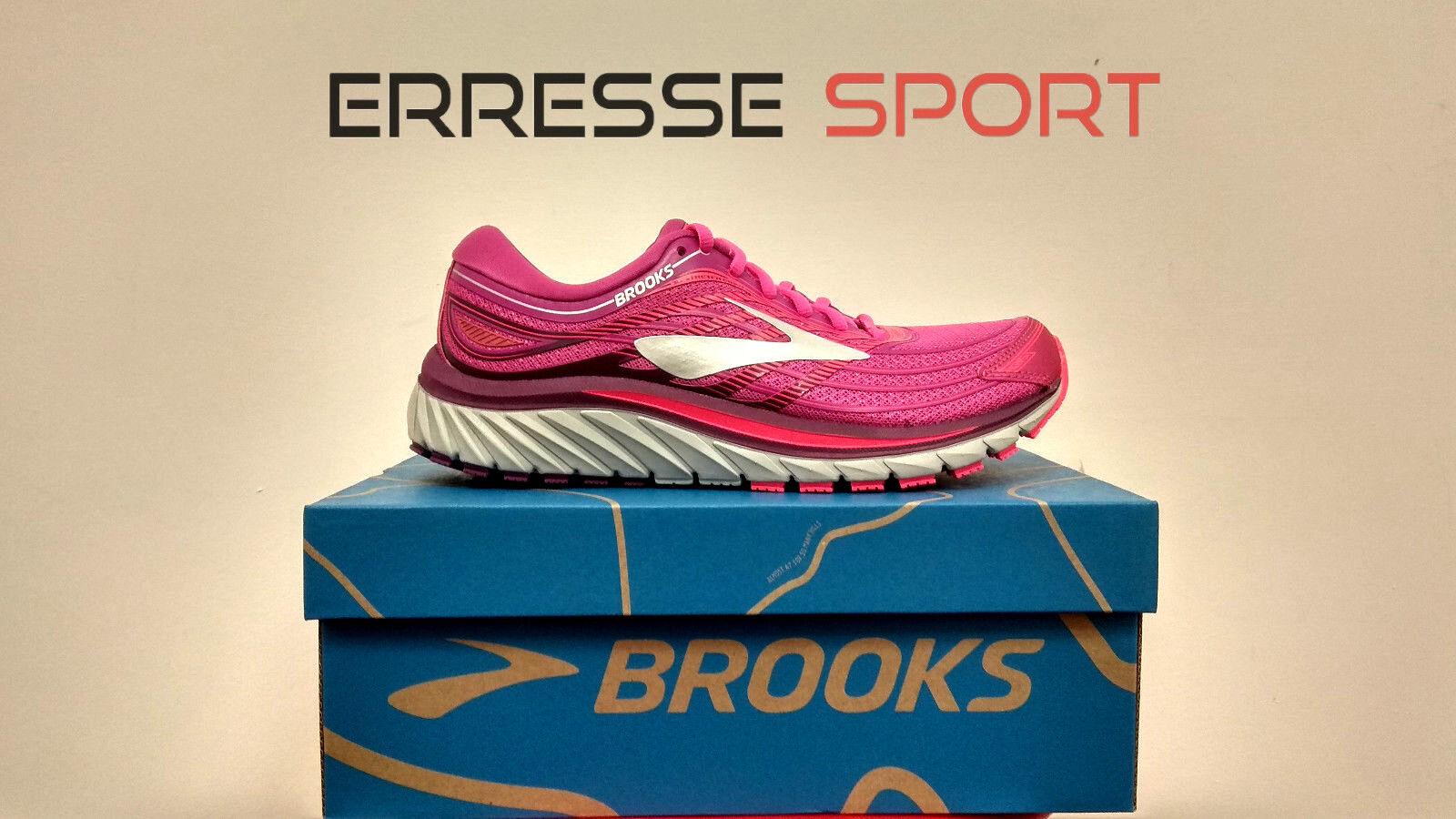 Brooks Glycerin 15 scarpe running corsa donna donna donna | Prodotti di alta qualità  958e6f