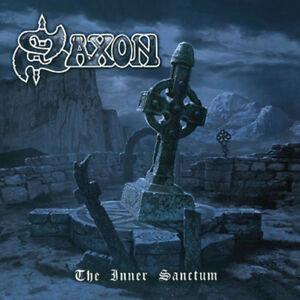 Saxon-The-Inner-Sanctum-Vinyl-12-034-Album-2016-NEW-Fast-and-FREE-P-amp-P