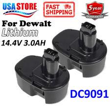 DEWALT Interrupteur électronique DC 727 K 2711.5410 n081299