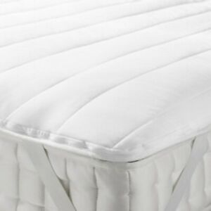 John Lewis Snuggledown Intelligent Warmth Supreme Comfort