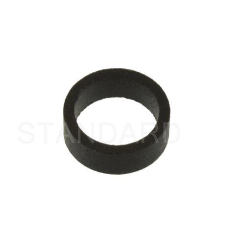 Fuel Injector Seal Kit Standard SK144