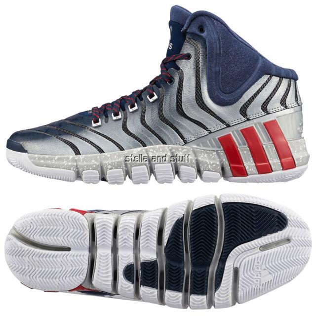 Adidas Adipure Crazyquick G 97.575 EUFm0wzR
