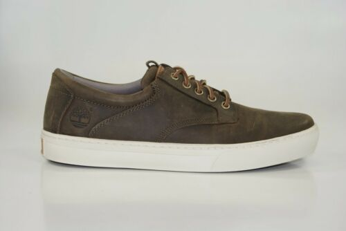 Chaussures Richelieus 0 Timberland 2 Sneakers Cupsole zXK1ag