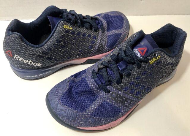 reebok nano 5.0 womens sale
