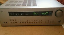 ARCAM AMPLIFICATORE 350