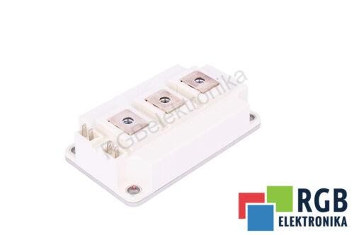 BSM150GB100D EUPEC IGBT MODULE ID71935