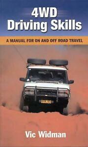 4wd-Driving-Skills-a-Manual-for-on-and-Off-Road-Travel