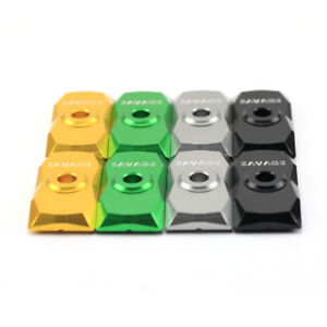 Chain-Adjuster-Swingarm-End-Cap-For-KAWASAKI-EX250R-NINJA250SL-NINJA300-Z250-300