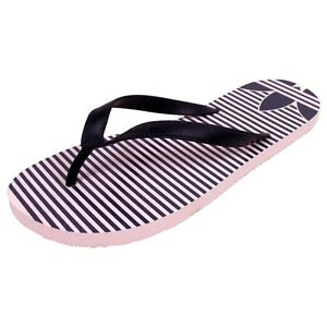 b77b324749f1 Details about Mens Adidas Adi Sun Slide Sandal Pool Beach Water Flip Flop  Sandals Shower Shoes