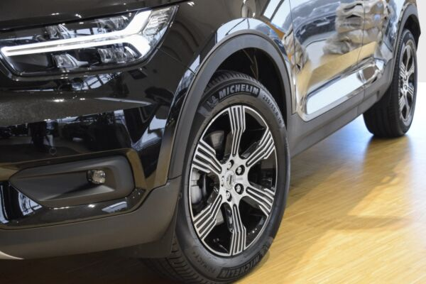 Volvo XC40 2,0 T5 247 Inscription aut. AWD - billede 4