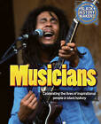 Musicians by Debbie Foy (Paperback, 2013)