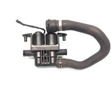 BMW E60 E61 LCI Zusatzwasserventil Wasserventil Ventil 6931708