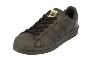 purchase cheap fe80c 96183 ... Adidas-Originaux-Superstar-Augmentation-Chaussure-de-Course-pour-