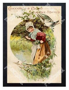 Historic-Cioccolate-e-Cacao-c-1900-Advertising-Postcard