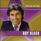 Star Edition by Roy Black (CD, Feb-2007, Universal Music)