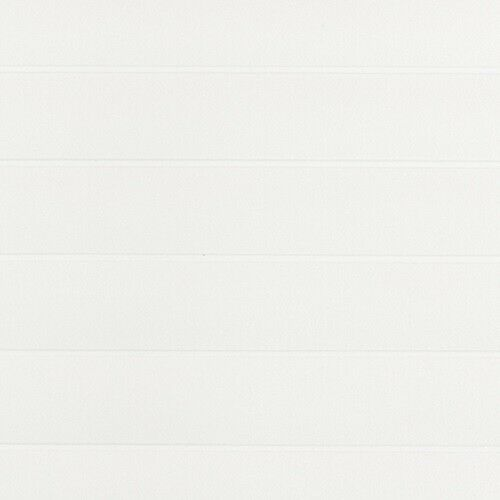 "Nassimi Breeze Roll /'n Pleat Seaquest Too White 54/"" PSP-029 Marine Fabric"