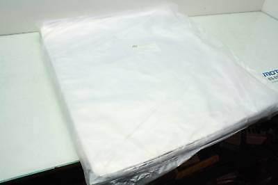 "50 New Attractive Venture Pc-bag-mbb-0055 Metalized Bag 20"" X 24"" X 5 Mils Seal Packing & Shipping"