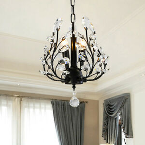 Modern lodge tiffany bowl chandelier candle ceiling light lantern image is loading modern lodge tiffany bowl chandelier candle ceiling light aloadofball Image collections