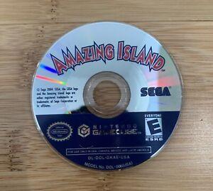 Amazing-Island-Nintendo-GameCube-2004-Ships-Same-Day