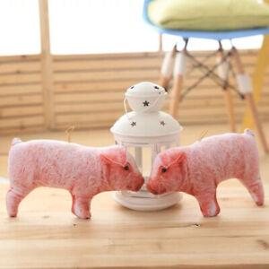 Peppa Pig семьи прекрасный персонаж фаршированные плюшевые мягкие игрушки из мультика подушка Aa
