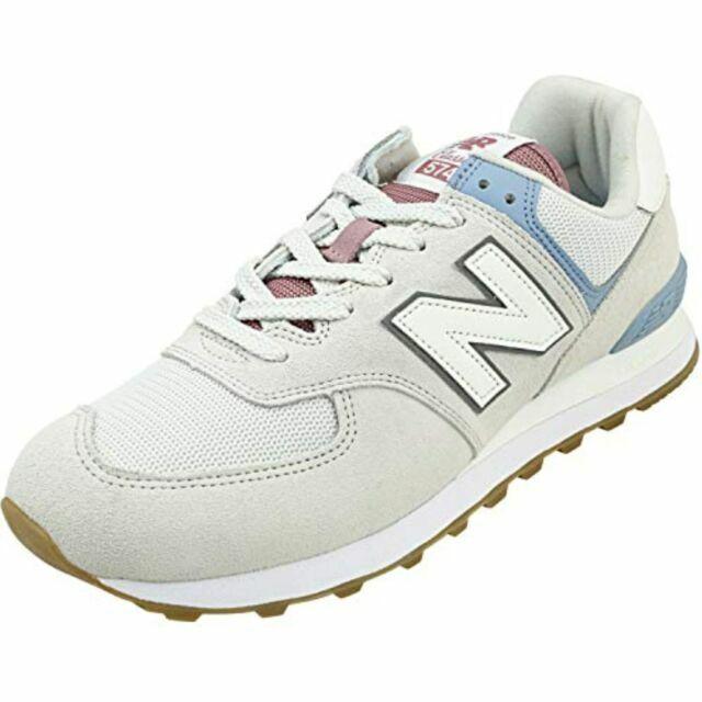 Size 9 - New Balance 574v2 Essentials Gray for sale online | eBay