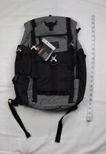 3aeb5a2b7 item 1 Under Armour X UA Project Rock Bag Gray Regiment Backpack Grey Chase  Greatness -Under Armour X UA Project Rock Bag Gray Regiment Backpack Grey  Chase ...