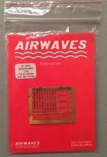 Airwaves Accessories 1:48 F-4 E/J Straps M.B. Mk7 Straps AW4024-MMD AC4824
