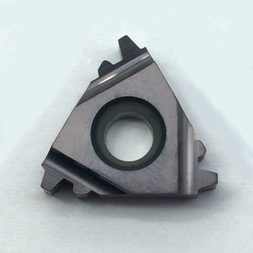 10pcs 16IR 10ACME SMX35 American trapezoid 29° Threading Inserts carbide inserts