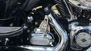 Details about MMD 6 speed Reverse Gear for Harley Davidson , trike &  sidecar & motorcycle