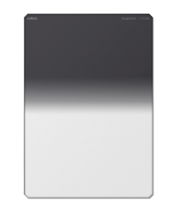 Cokin-Z-Series-Nuances-Graduated-ND8-3-stop-ND-Grad-Glass-Filter