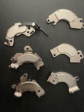 Lot Of 6 Neodymium Rare Earth Hard Drive Magnet