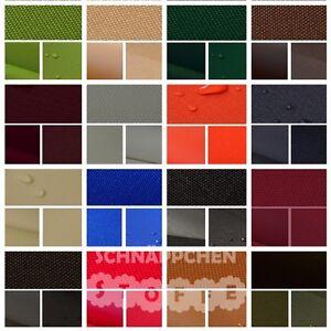 pvc nylon segeltuch stoff beschichtet wasserdicht zelte plane verdecke stoffe ebay. Black Bedroom Furniture Sets. Home Design Ideas